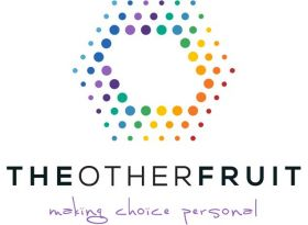 The Other Fruit