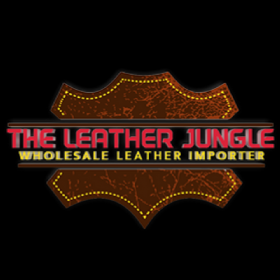 The Leather Jungle