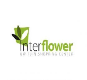 Tuincentrum Interflower
