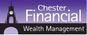 Chester Financial Wealth Management Ltd