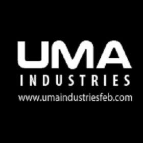 Uma Industries