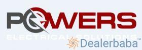 Powers Electrical Solutions