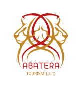 Abatera Tourism LLC
