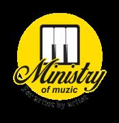 Ministry of Muzic