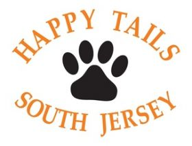 Happy Tails of South Jersey