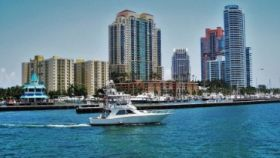 Miami Boat Repair