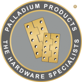 palladiumproducts