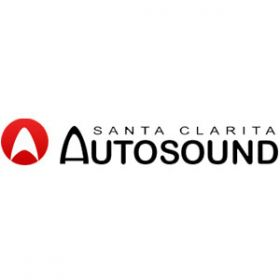 Santa Clarita Auto Sound