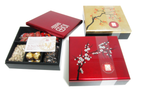 Business Gifts | Corporate Gifts Singapore | Customised Gifts Singapore | Door Gifts Ideas