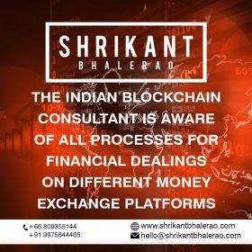 Shrikant Bhalerao