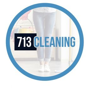 713 Cleaning
