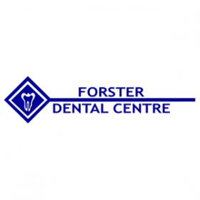 Forster Dental Centre