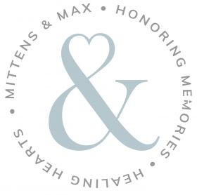 Mittens and Max, LLC