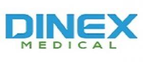 Dinex Medical