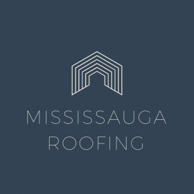 Mississauga Roofing