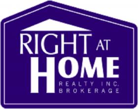 Sol Kahane: Springfarm Yorkhill real estate
