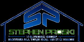 Real Estate Agent Scottsdale - Stephen Proski