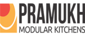 Pramukh Modular Kitchen