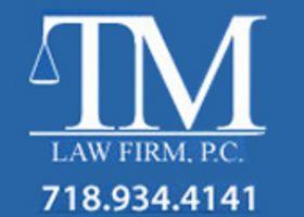 TM Law, Drug Crime Lawyer