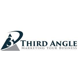 Third Angle