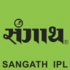 SangathIPL