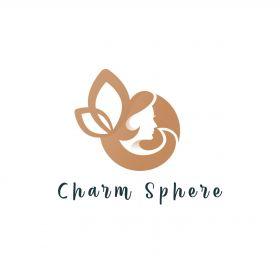 CharmSphere - Undergarment and Bras Online Store in Pakistan