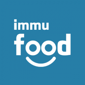 Food Intolerance Test - Immufood Inc