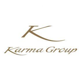 Karma Rottnest
