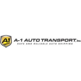 A-1 Auto Transport, Inc.