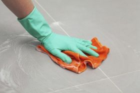 Baileys Specialist Cleaning  and Restoration Services Ltd