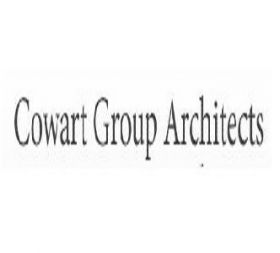 Cowart Group Architects