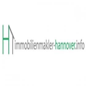 IMHA Immobilienmakler Hannover