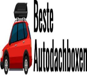 Beste Auto Dachboxen