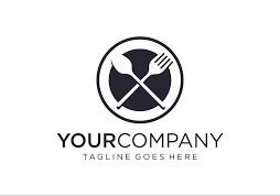 Ramzan Restaurants Miami
