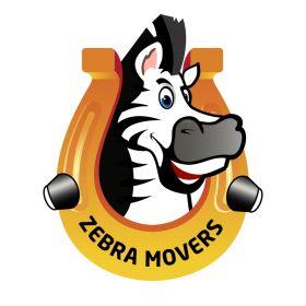 Zebra Movers Markham