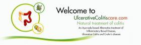 Ulcerative Colitis Cure