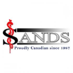 Sands Medical