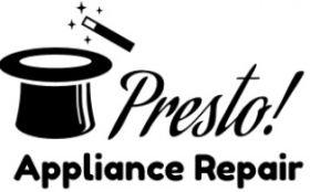 Presto Appliance Repair