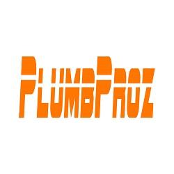PlumbProz