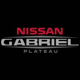 Nissan Gabriel Plateau