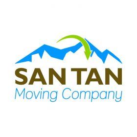 San Tan Moving Company