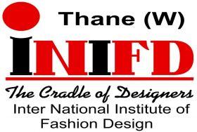 INIFD Thane
