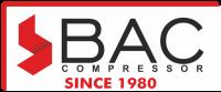 Air compressor manufacturers & suppliers | Coimbatore, India | BAC Compressors