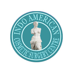 Indo-American Cosmetic Surgery Center