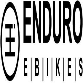 Enduro E-Bikes Canada