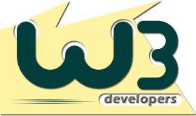 w3developers Digital Media Agency