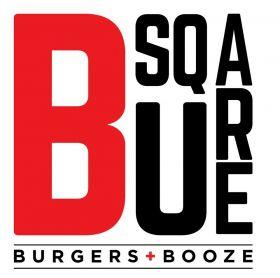 B Square Burgers