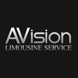 AVision Limousine Service