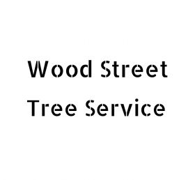 Wood St Tree Service