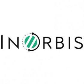 InOrbis
